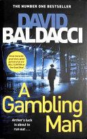 Download A Gambling Man Book