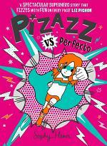 Pizazz vs Perfecto