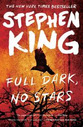Full Dark No Stars Book PDF