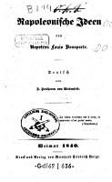 Napoleonische Ideen PDF