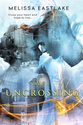 The Uncrossing