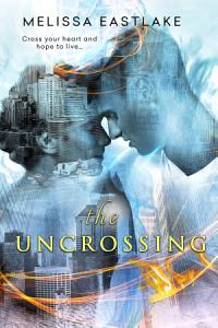 The Uncrossing Book