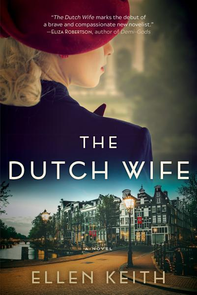 Download The Dutch Wife Book