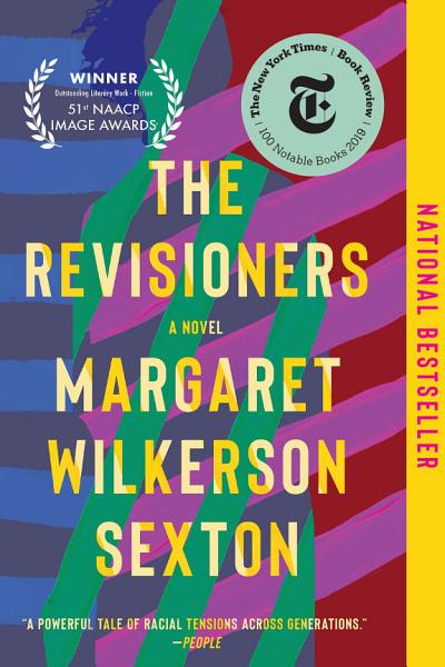 Download The Revisioners Book