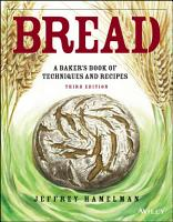 Bread PDF