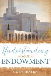 Understanding Your Endowment