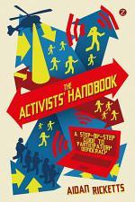 The Activists' Handbook