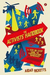 The Activists Handbook Book PDF