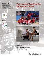 Training and Coaching the Paralympic Athlete
