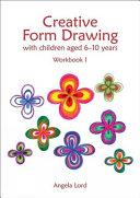 Creative Form Drawing PDF