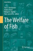 The Welfare of Fish PDF