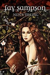 Morgan Le Fay 2: Nun's Telling