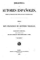 Biblioteca de autores españoles: Volumen 23