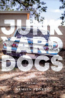 Junkyard Dogs Book PDF