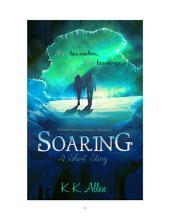 Soaring: a Short Story