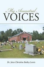 My Ancestral Voices