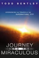 The Journey into the Miraculous PDF
