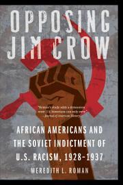 Opposing Jim Crow PDF
