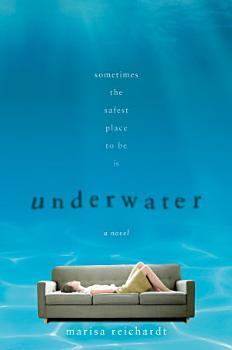 Underwater PDF