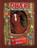 Duke the Wonder Horse PDF