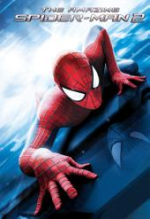 The Amazing Spider-Man 2: The Junior Novel