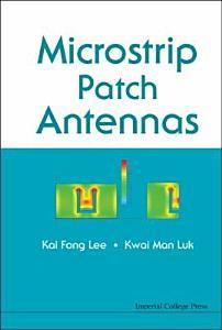 Microstrip Patch Antennas PDF