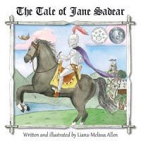 The Tale of Jane Sadear PDF