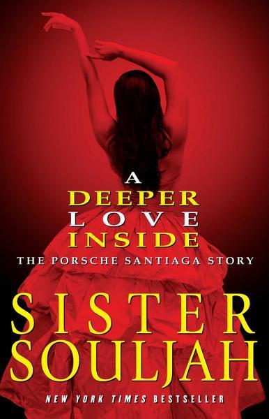 Download A Deeper Love Inside Book