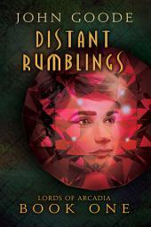 Distant Rumblings