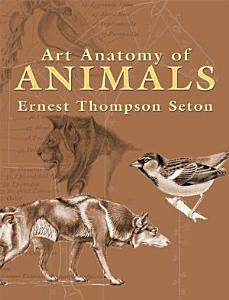 Art Anatomy of Animals PDF