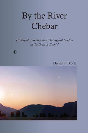 By the River Chebar PDF