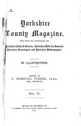 Yorkshire County Magazine PDF