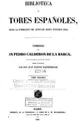 Biblioteca de autores españoles: Volumen 12