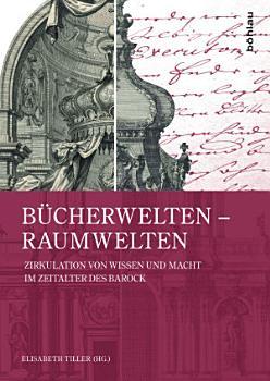 B  cherwelten     Raumwelten PDF