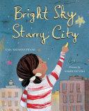 Bright Sky  Starry City PDF