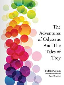 The Adventures of Odysseus And The Ta PDF