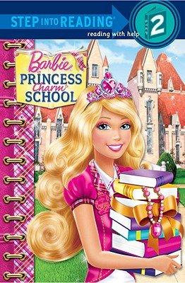 Download Princess Charm School Book