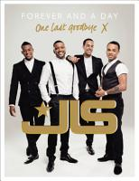 JLS  Forever and a Day PDF