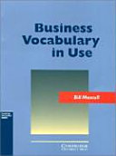 Business benchmark  Pre intermediate to intermediate   Student s book   BEC preliminary    with glossaries  PDF
