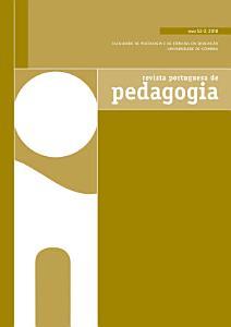 Revista Portuguesa de Pedagogia 52-2