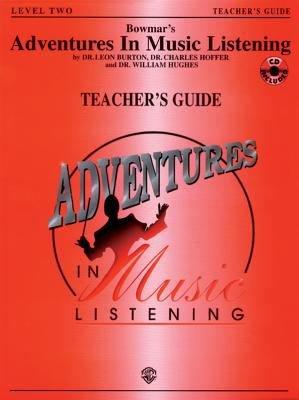 Adventures in Music Listening PDF
