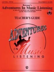 Adventures In Music Listening Book PDF
