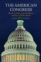 The American Congress: Edition 9