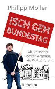Isch geh Bundestag PDF