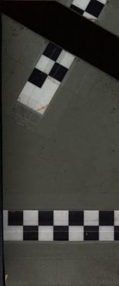 Dictionnaire de la fable: ou, Mythologie grecque, latine, egyptienne, celtique, persane, syriaque, indienne, chinoise, mahométane, rabbinique, slavonne, scandinave, africaine, américaine, iconologique, etc, Volume1