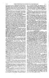 Nouvelle encyclopédie théologique: Volume46