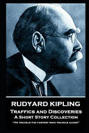 Rudyard Kipling - Just So Stories