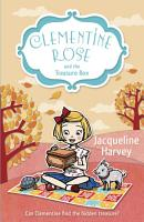 Clementine Rose and the Treasure Box PDF
