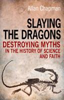 Slaying the Dragons PDF