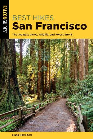 Best Hikes San Francisco PDF
